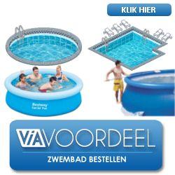 zwembad-bestellen.nl